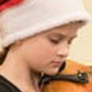 Fort Worth Youth Orchestra Is Celebrating The Season and Inspiring Classical Music Enthusiasts All Over North Texas