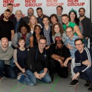 Full Cast and Creative Announced for JERRY SPRINGER - THE OPERA