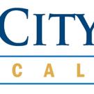 City Of Vista Dedicates Moonlight Amphitheatre Stage To Kathy Brombacher
