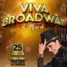 El Teatre Apolo de Barcelona acogerá VIVA BROADWAY