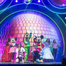Disney Junior Dance Party Comes to The CCA Photo
