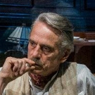 BWW Review: Jeremy Irons and Lesley Manville Star in Eugene O'Neill's LONG DAY'S JOUR Photo