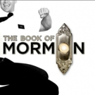 BWW Review: Hilarious Touring Production of THE BOOK OF MORMON Packed With Talent
