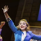 BWW Interview: 'A Vital Role in the Theatre Community' - Why Stage Door Keepers are a Keeper