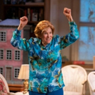 BWW Review: BECOMING DR. RUTH at Florida Repertory Theatre