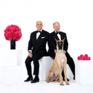 NBC's BEVERLY HILLS DOG SHOW to Air Easter Sunday