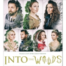 The Village Light Opera Group Presents INTO THE WOODS Photo