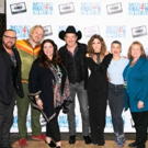 Kix Brooks, Desmond Child, Luke Dick, Jamie Floyd, Laura Veltz to Headline 'The First Photo