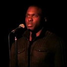BWW Review: AN EVENING WITH JOSH HENRY at The Cabaret