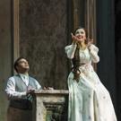BWW Review: PELLEAS ET MELISANDE at Metropolitan Opera Photo