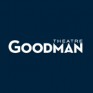 Robert Falls to Direct Goodman Theatre's Season Opener WE'RE ONLY ALIVE FOR A SHORT A Photo