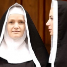 THE SISTERS; OR, GALILEO'S PENANCE Comes to The Butterfly Club Photo