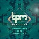 2018 BPM Festival Announces 2018 Dates This September Photo