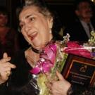Veteran Actor Antonia Rey Passes Away Photo