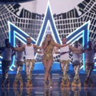VIDEO: Watch Jennifer Lopez Perform 'Get On The Floor', 'Love Don't Cost A Thing' at  Video