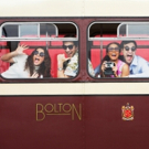 Octagon Theatre Bolton To Stage Site-Specific Production of SUMMER HOLIDAY