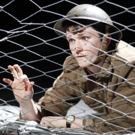 PRIVATE PEACEFUL to Embark on US Tour
