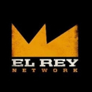 El Rey Network's THE DIRECTOR'S CHAIR & MAN AT ARMS Streaming Exclusively on VRV