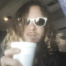 Ben Kweller Returns To Music After Near-Death Experience, Hits the Road With Houndmou Photo