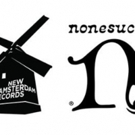 Nonesuch and New Amsterdam Records Announce Partnership Photo