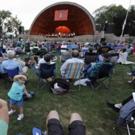 Boston Landmarks Orchestra Announces Free Summer Concert Series Photo