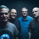 The Descendents Come to Boulder Theatre