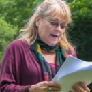THE MOUNT AUBURN PLAYS To Premiere At Mount Auburn Cemetery This June