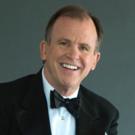 Craig Jessup Brings SONDHEIM TONIGHT To Feinstein's At The Nikko Photo
