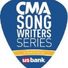 CMA Songwriters Series Announces Airings of FRONT AND CENTER