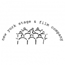 New York Stage And Film Announces Filmmakers' Workshop Winter Session