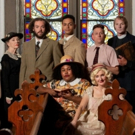 Tennessee Williams' THE ECCENTRICITIES OF A NIGHTINGALE Comes to The Bethany Mission  Photo