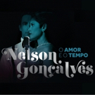 BWW Review: NELSON GONCALVES O AMOR E O TEMPO Opens on May 3 at Teatro Gazeta