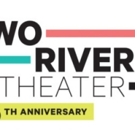 Two River Theater Presents NOISES OFF