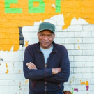 Five-Time Grammy Winning Blues Guitarist Robert Cray Comes To MAC March 8