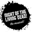 SMASH Alum Jaime Cepero To Star In Concert Of NIGHT OF THE LIVING DEAD! THE MUSICAL!  Photo