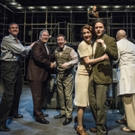 Photo Flash: First Look at 1st Stage's THE FARNSWORTH INVENTION Photos