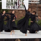 DANCE ON THE LAWN, NJ's Premiere Outdoor Dance Festival, Returns To Montclair