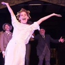BWW Review: AS YOU LIKE IT at Quill Theatre: A Rousing Conclusion to Richmond's 20th Annual Shakespeare Festival