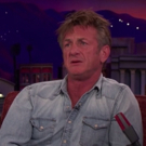 VIDEO: Sean Penn Discusses His Long History With Steve Bannon