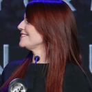 Photo Flash: Rita Moreno, Nick Offerman, Megan Mullally & More Attend the 43rd Annual Gracie Awards