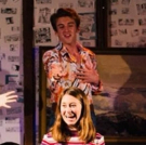 BWW Review: FUN HOME at GhostLit Repertory Theatre Opens Minds and Touches Hearts Photo