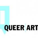 Queer|Art Announces Queer|Art|Film 'Winter's a Drag' Season at IFC Center Photo