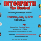Special Showcase of INTERFAITH: THE MUSICAL Set for Thursday, May 9 Photo