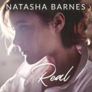 CD Review: REAL, Natasha Barnes