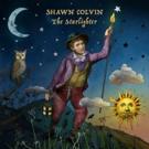 Singer-Songwriter Shawn Colvin Premieres New Video'Minnie And Winnie'