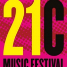 5th Annual 21C Music Festival Announces 2018 Lineup