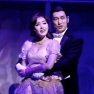 VIDEO: Get an Inside Look at JEKYLL & HYDE in Seoul