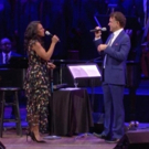 VIDEO: Audra McDonald and Brian Stokes Mitchell Reunite On RAGTIME Duet Photo