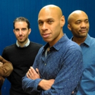 Joshua Redman Quartet to Play the Boulder Theater This Summer