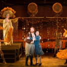 Full Cast and Creative Announced for CANDIDE Starring Grammer and Ebersole Photo